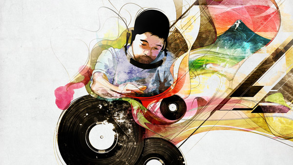 nujabes-small